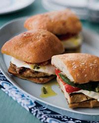fw200708_sandwiches