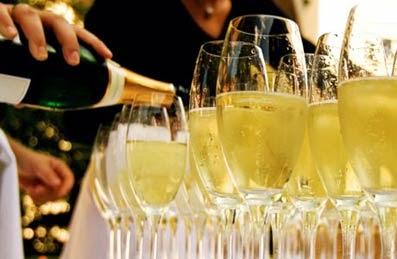 champan-champagne