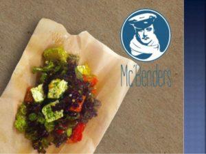mcbenders-18-638