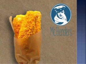 mcbenders-19-638