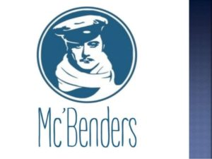 mcbenders-5-638